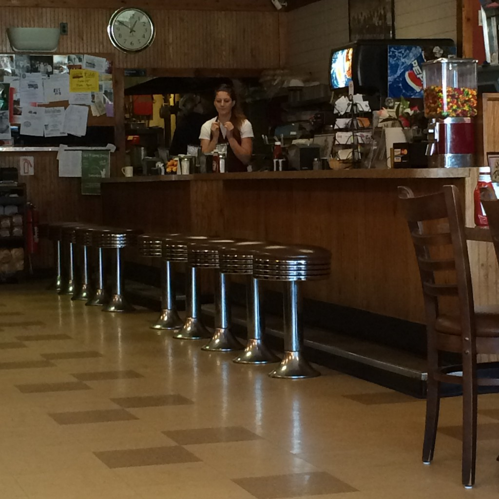 20150616 Holley Sam's Diner2 IMG_4613