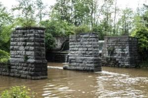 20150618 Aqueduct Park ZS50_0543