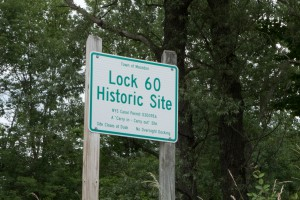 20150618 Lock 60 sign ZS50_0548