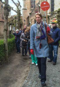 20160428_Bruges_tour_guide_0185