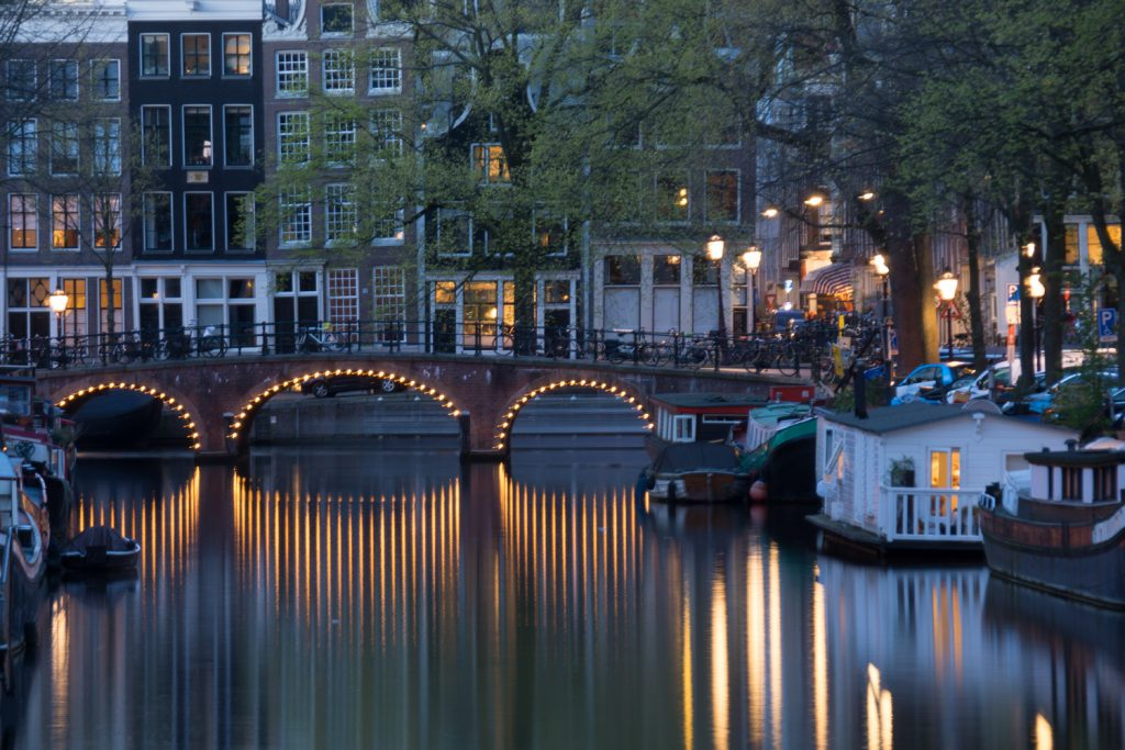 20160501_amsterdam_evening_photo_safari_joan_0003