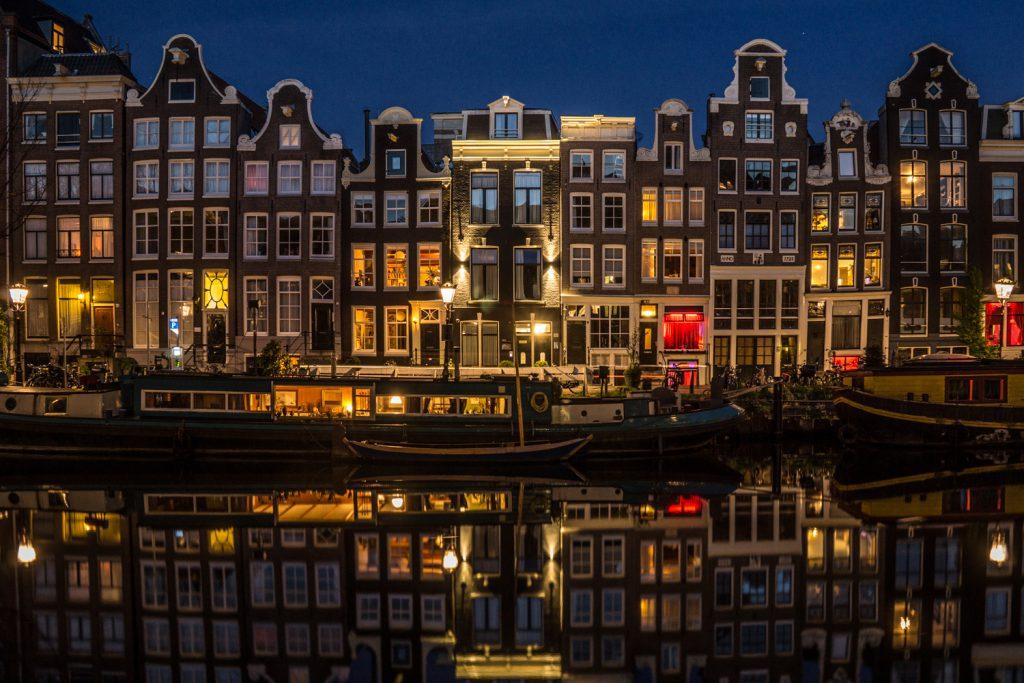 20160501_amsterdam_evening_photo_safari_joan_0006