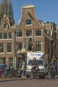 20160501_Amsterdam_moving_day_