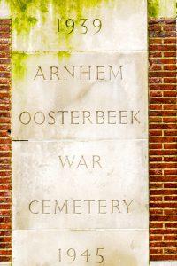 Arnhem Airborn Museum (2 of 3)